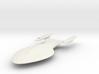 Enterprise-G  HvyCruiser 3d printed
