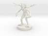 Chitines 3d printed
