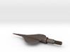 ARROW - Cupid Broadhead 3d printed
