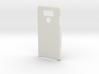 LG G6 Case 3d printed