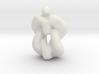 Heart Valve 3d printed