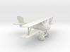 Siemens-Schuckert D.4 Fighter 3d printed