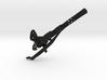 Oculus touch Pen Grip 3d printed