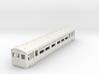 o-148-lner-dr-trailer-1st-coach 3d printed