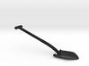 Crawler Scale Shovel 3d printed