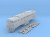 HO Scale 2TE-116 locomotive 3d printed