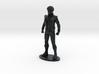 Daniel Ver. 2  27.83mm Tall (Titan Master Scale) 3d printed