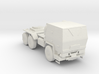 M1088 Up Armored Tractor 1:220 scale 3d printed
