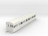 o-100-secr-railmotor-brake-push-pull-coach-2 3d printed