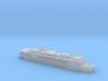 1/1800 MV Norland 3d printed
