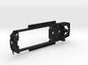 Chassis for Fly Ford GT40 mkII 3d printed