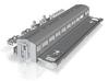 Assembly FL Vogn 3d printed