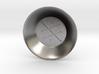 Seal of Saturn Charging Bowl (small) 3d printed