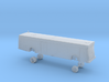 N Scale Bus New Flyer D40LF Houston Metro 3200s 3d printed