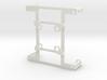 Blackmagic-Design Mini Converter Mounting Bracket 3d printed