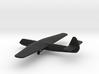 Airspeed AS.51 Horsa 3d printed