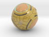 Zenyatta's Ball (Color/Different Sizes available) 3d printed