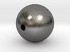 basic pearl 3d printed