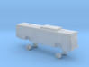 N Scale Bus Neoplan AN440 LACMTA 4500s 3d printed