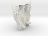 KO os Superion Chest upgrade (IDW) 3d printed