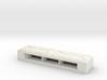 TRP-A-Castle-Floor-v3.0 3d printed