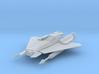 Flashfire-class Fighter 3d printed
