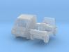 Arola 18 (N 1:160) 3d printed