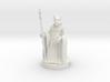 Kobold Sorcerer 2 3d printed