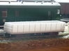 BM4-201 SAR NG-C Limestone Wagon 009 3d printed Add a caption...