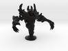 ShadowFiend 3d printed