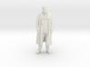 Printle F Homme Antonin Artaud - 1/18 - wob 3d printed
