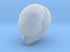 1/24 Formula Racing Helmet 3d printed