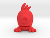 Eggpo, Jimly (PS002) 3d printed