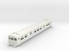 0-148-cl-502-motor-brake-coach-1 3d printed