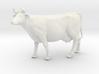 Printle Thing Cow - 1/43.5 3d printed