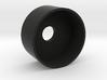 20 mm Base Speaker Holder 3d printed
