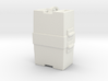 1:18 FALCON YT1300 ANH CARGO BOX MODEL C 3d printed