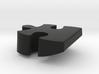 G2 - Makerchair 3d printed