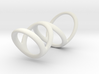 Ring for Heather L1 20 L2 35 D1 13_21 D2 14_45 D3  3d printed