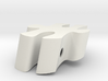 E8 - Makerchair 3d printed