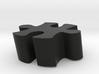 C2 - Makerchair 3d printed