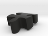 B10 - Makerchair 3d printed