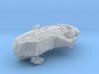 "Kushan ""Tempest"" Corvette 3d printed"