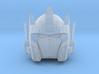 Armada Optimus Prime Titan Master 3d printed