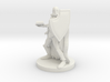 Eldritch Knight 3d printed