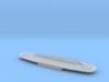 Code Chip Revert for Lego Duplo Intelli 3d printed