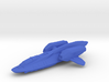 Planetary Scout Ship 3d printed