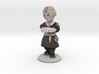FantasyMinions S2 - FFXIV Thancred 3d printed
