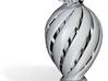 Vase 140100 3d printed