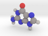 guanine 3d printed